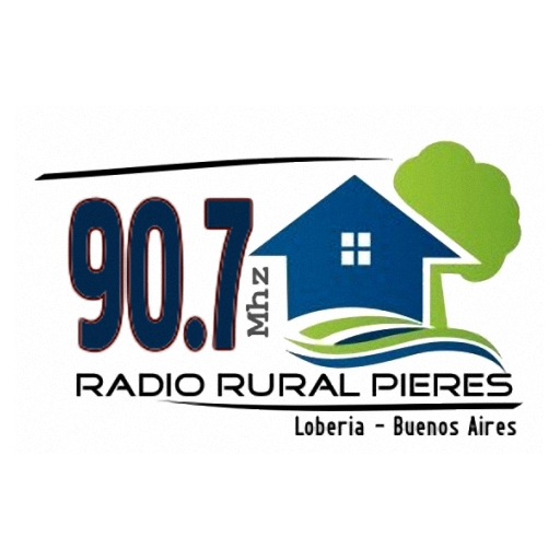 Radio Rural Pieres
