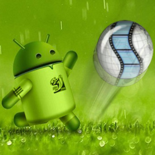 Sopcast Football 娛樂 App LOGO-APP開箱王
