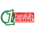 HarakahDaily Online icon