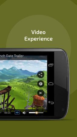 Game News & Reviews Videos 1.1.5 screenshot 159803