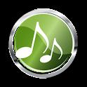 Panama Band icon