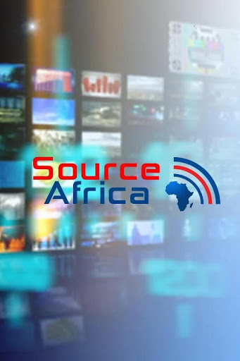 SOURCE AFRICA TV