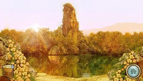 The Lost City Screenshot 3