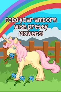Unicorn Dress up Unicorn Game