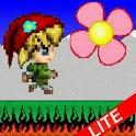 Amazing Land Lite icon