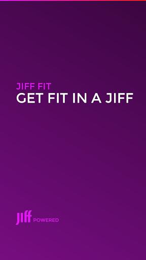Jiff Incentives