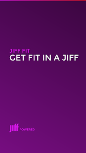 Jiff - Health Benefits - náhled
