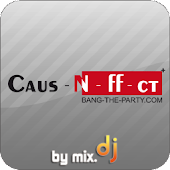 Caus-N-ff-CT by mix.dj