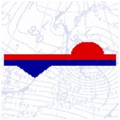 Väderprognosen.se
