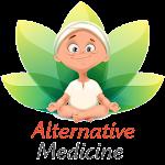 Alternative Medicine Pro