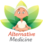 Alternative Medicine Pro