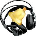 My Daily Notifier Google Music logo