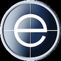EBIMS icon