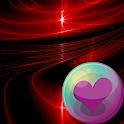 Color Rojo Wallpapers icon