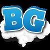 Belgrade Genie - travel guide