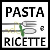 Pasta e ricette