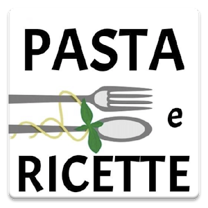 Free Apk android  Pasta e ricette 1.2  free updated on