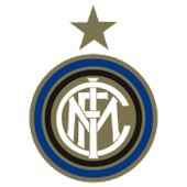 Fc Inter Channel
