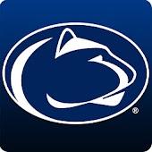 Penn State Live Clock