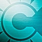 CCCU Visa