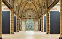 Galerie d'honneur
