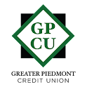 Greater Piedmont CU Mobile icon