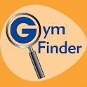 Gym Finder icon