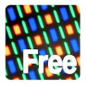 번인 클리어 free icon