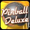Pinball Deluxe Premium