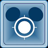 Disney Interactive Map - WDW