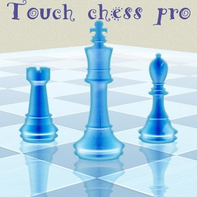 Touch Chess Pro