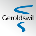 Geroldswil icon