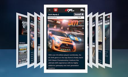 Drift Racing Games 1.8.4 screenshot 681377