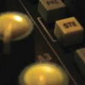 테크니컬 미니스트리 핸드북 icon