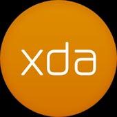 xda developers around
