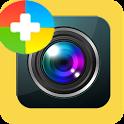 Camera 360 Editor icon