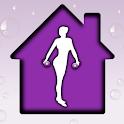 레이디홈웨이트트레이닝 logo
