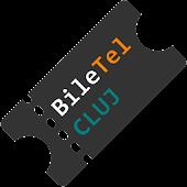 BileTel Cluj