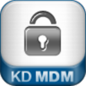 KDMDM icon