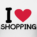 Online Shopping Indian Sites icon