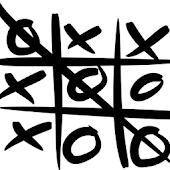Tic-Tac-Toe-2 Player