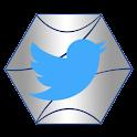 Easy Tweet Sharing icon