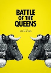 Battle of the Queens