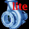 Pompes Hydrauliques - Lite
