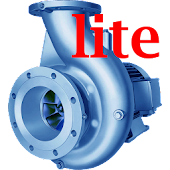 Hydraulic Pumps - Lite