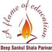 Deep Sankul Shala Parivar