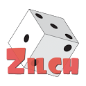 zilch free (dice game) icon