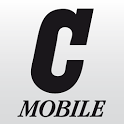 Corriere della Sera Mobile icon