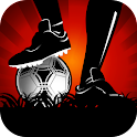 Soccer Free Kicks 2 icon