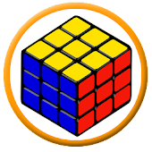 Rubik Cube Learn